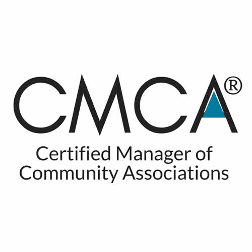 Certified Manager of Community Assiociatons ®